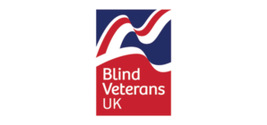 Blind Veterans UK: VIP Star collaborator