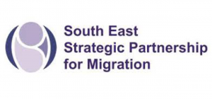 South East Strategic Partnership for Migration