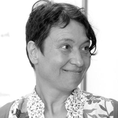 Angela Kallabis