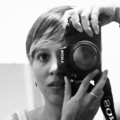 Donna Kirstein