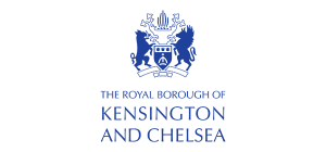 The Royal Borough of Kensington and Chelsea: Star development collaborator