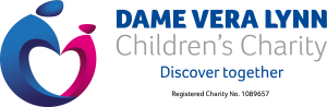 Dame Vera Lynch Childrens Charity