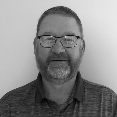 Jim Boreland