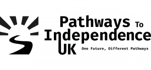 Pathways to Independence UK