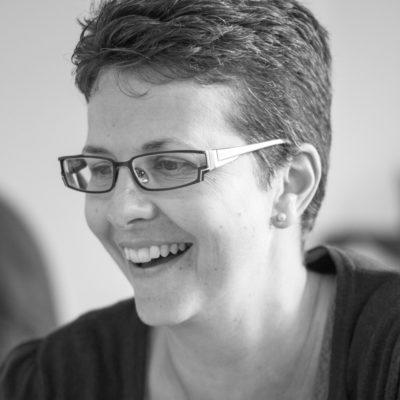Jane Borer