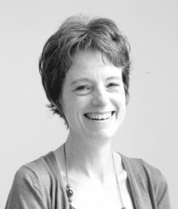 Joy Mackieth