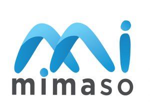 Chili Global Pty Ltd (Mimaso), Australia
