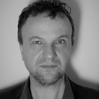 Nick Karr