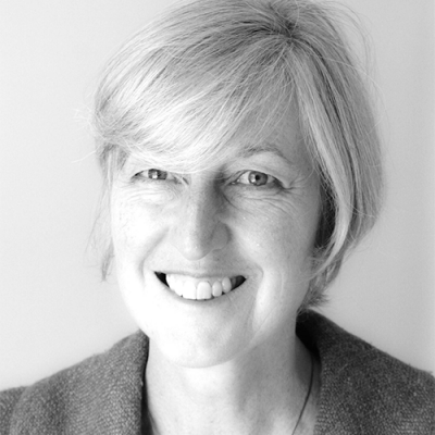 Sarah Brimelow