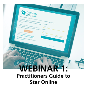 Webinar 1: Practitioners Guide to the Star Online
